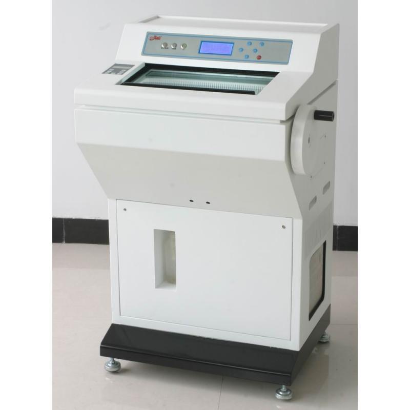 益迪YD-1900 电动式切片机