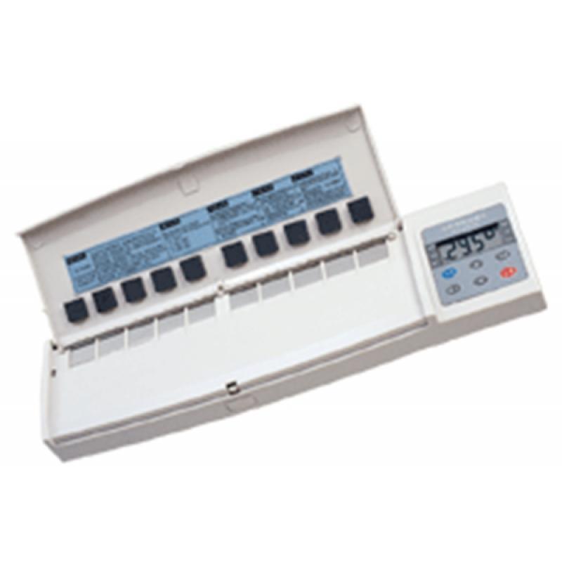 PR-2003N 十道便携式农药残留速测仪