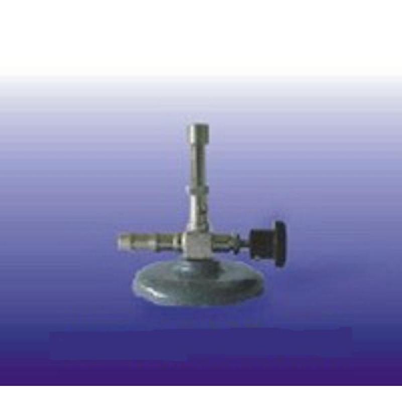 约海姆VL01383E 微型燃气灯,带微调天然气用