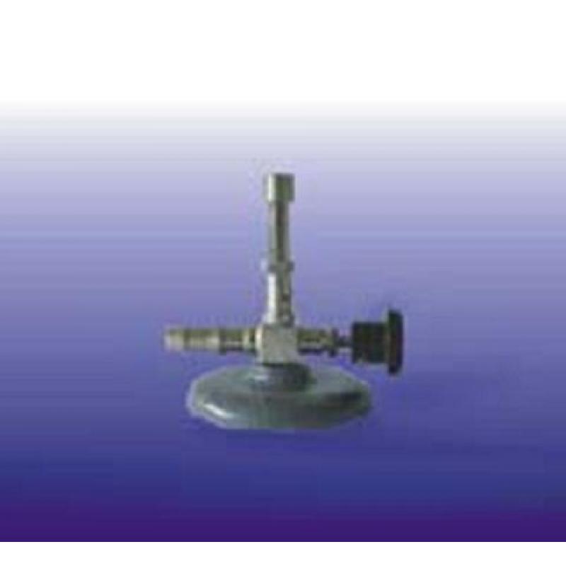 约海姆VL01383P 微型燃气灯,带微调丙烷用