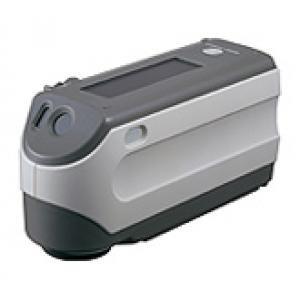 MINOLTA CM-2500C便携式分光测色计 Φ7mm/