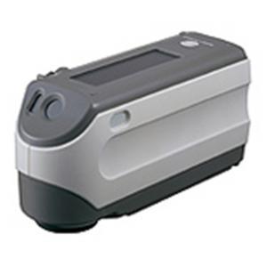 MINOLTA CM-2300d便携式分光测色计 Φ7mm/