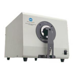 MINOLTA CM-3600D 台式分光测色计(带软件)