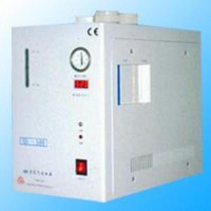 安谱QL-500纯水型氢气发生器 流量510