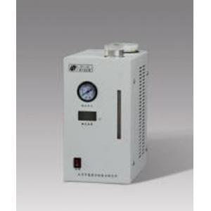 中惠普SPH-200纯水型氢气发生器 流量200