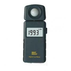 希玛光电AR-813内置探头照度计