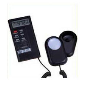 TES-1334A外置探头光电数字式照度计