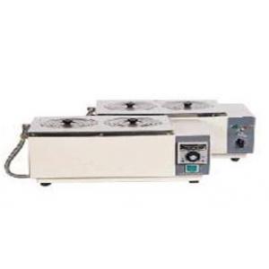 HH.S11-4-Ⅱ指针式电热恒温水浴锅