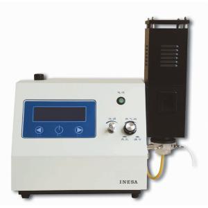 精科FP6410火焰光度计(带打印机)