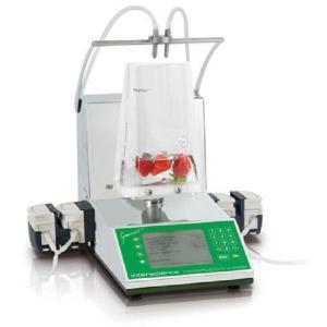 Interscience  Gravimat型重量稀释器-单泵