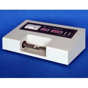 YD-2 片剂硬度测试仪