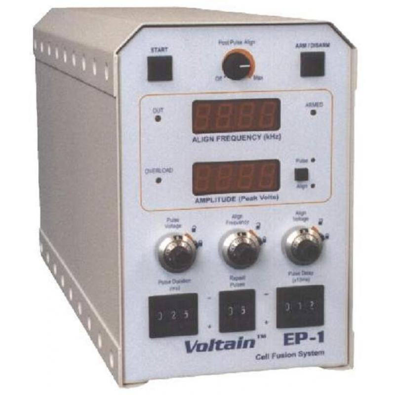 澳大利亚CryoLogic EP-1多功能细胞融合仪
