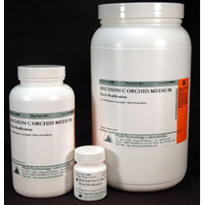 Phytotech KNUDSON C ORCHID MEDIUM(50L)