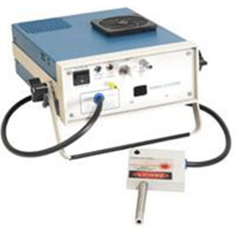 海洋光学 R-3000拉曼光谱仪 光谱范围:200-4000nm