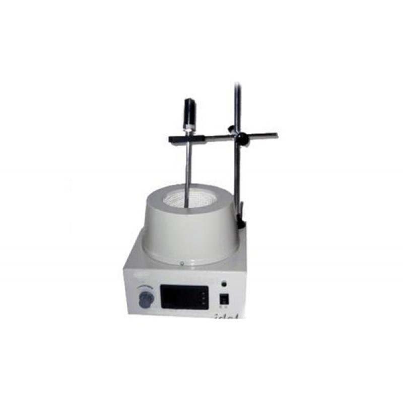 荣华HDM-2000B电子调温电热套
