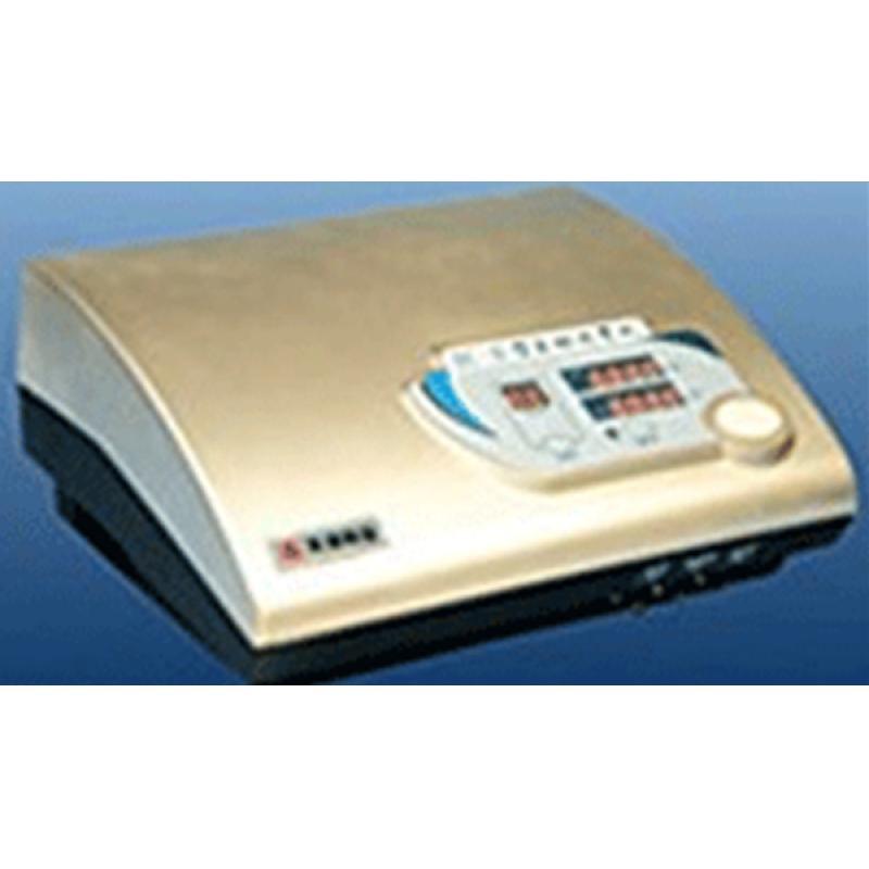 同业SC-II型自动压力反馈自动洗胃机