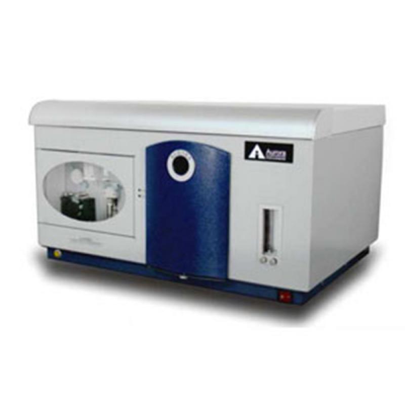 Aurora LUMINA 3400原子荧光光谱仪 小检出限:1ppm