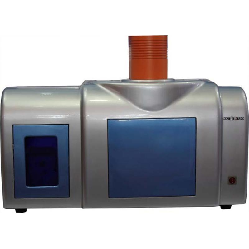 金索坤 SK-盛析连续流动氢化物发生双道原子荧光光谱仪 小检出限0.001ng/ml