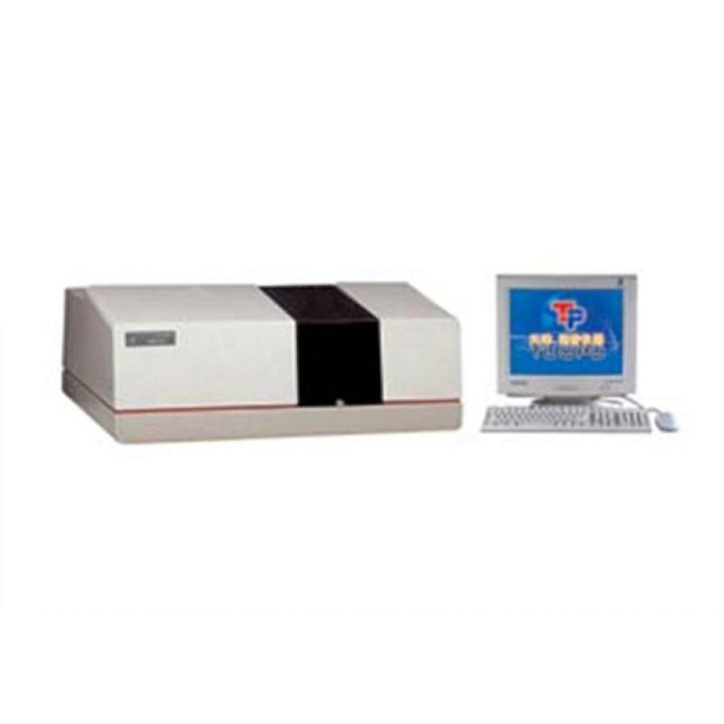 拓普 TJ270-30红外光谱仪 4000-400cm-1