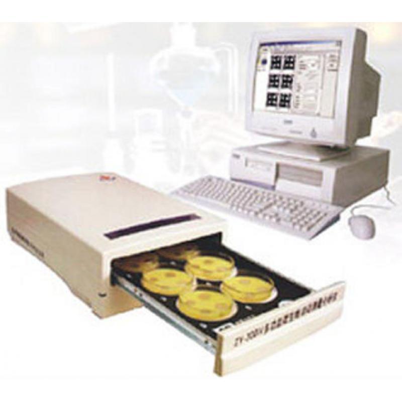 ZY-300IV抑菌圈测量分析仪 效价精度:0.3%