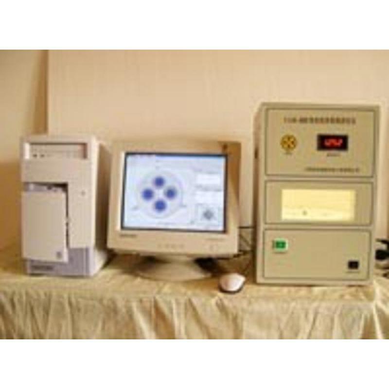 CAM-ⅢB智能型抑菌圈自动测定仪 效价精度:0.1%