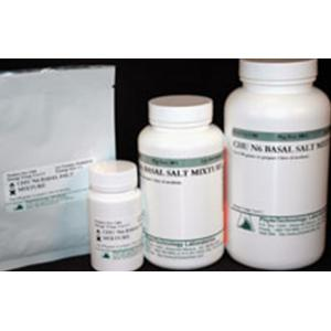 Phytotech CHU'S N6 BASAL SALT
