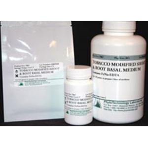 Phytotech TOBACCO MODIFIED SHO