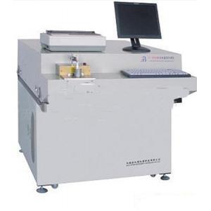 金义博 TY-9600光电直读光谱仪 波长:160-650nm