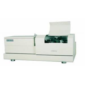 港东 LRS-3激光拉曼光谱仪 波长范围:300-650