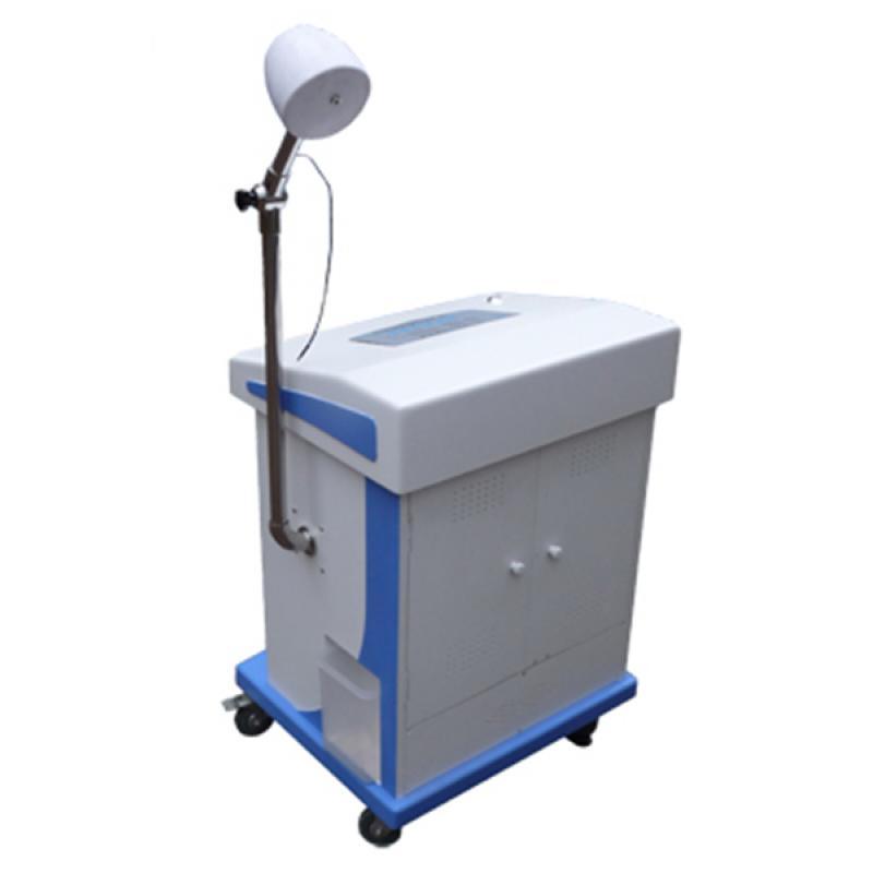 LX-I型中药熏蒸器可移动