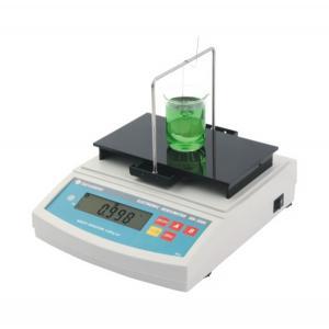DAHO DH-300L经济型液体密度计 密度范围:0-100g/cm3