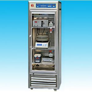沪西 ME99-3 自动液相色谱分离层析仪(配恒温层析柜)豪华配置(六件套)