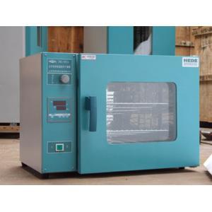 DHG-9076A电热恒温鼓风干燥箱 72L 300℃