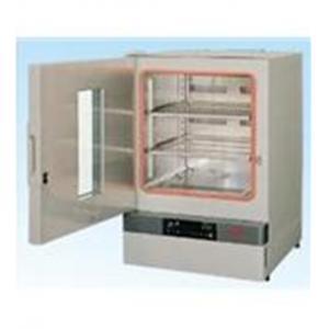 三洋MOV-212F循环式恒温干燥箱 150L 200℃