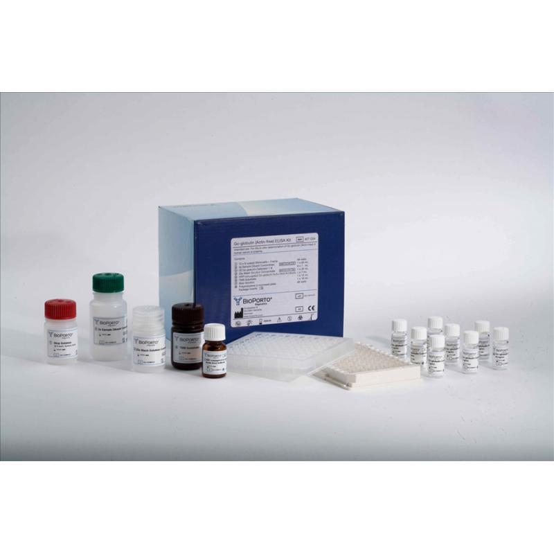 细胞核蛋白质提取试剂盒 Nucleoprotein Protein Extraction Kit 50次