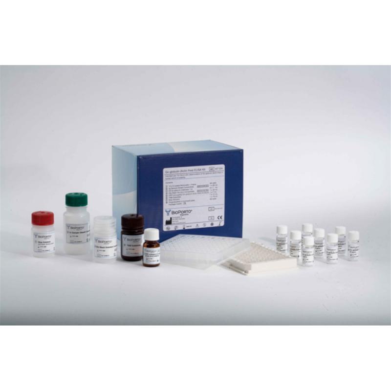 TaKaRa 感受态细胞制备试剂盒 200次 / Competent Cell Preparation Kit