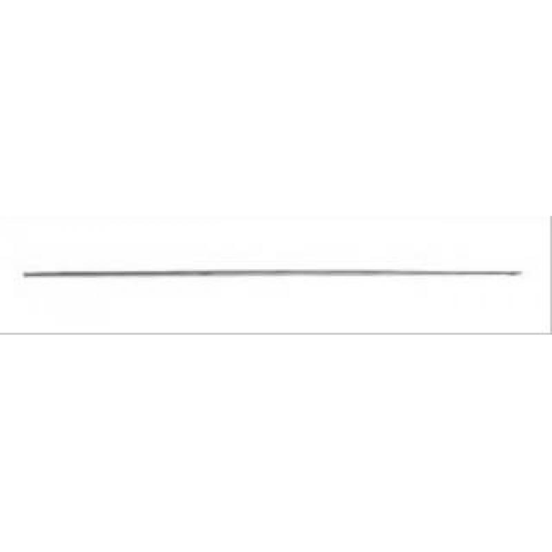 H8A050显微喉刀(25cm卵圆刃)