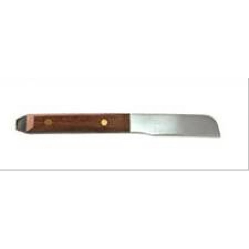 K21160 18cm石膏切刀