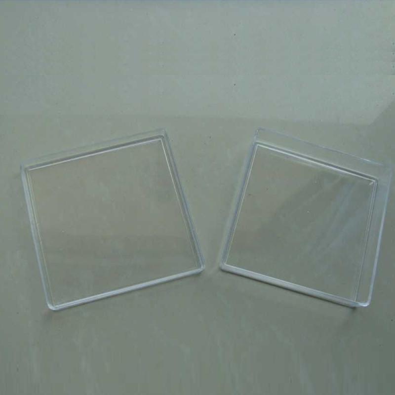 10*10方形细菌培养皿 经环氧乙烷灭菌