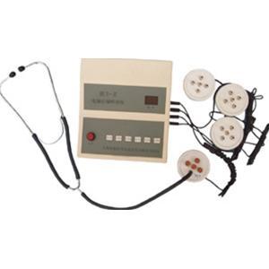 HLY-2电脑心肺听诊仪(二十人以上教学用)