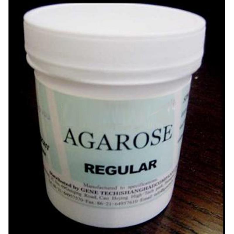 Sigma 高凝胶度琼脂糖 100g