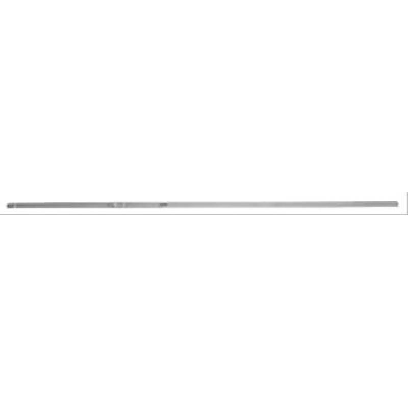 N30010 线锯导引器  35cm直
