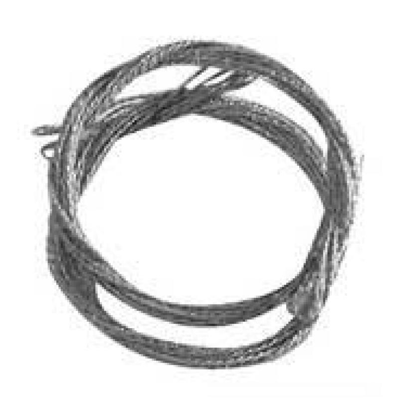 N30040 线锯  35㎝  线锯条(1×10)