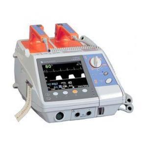 tec-5531c光电除颤仪