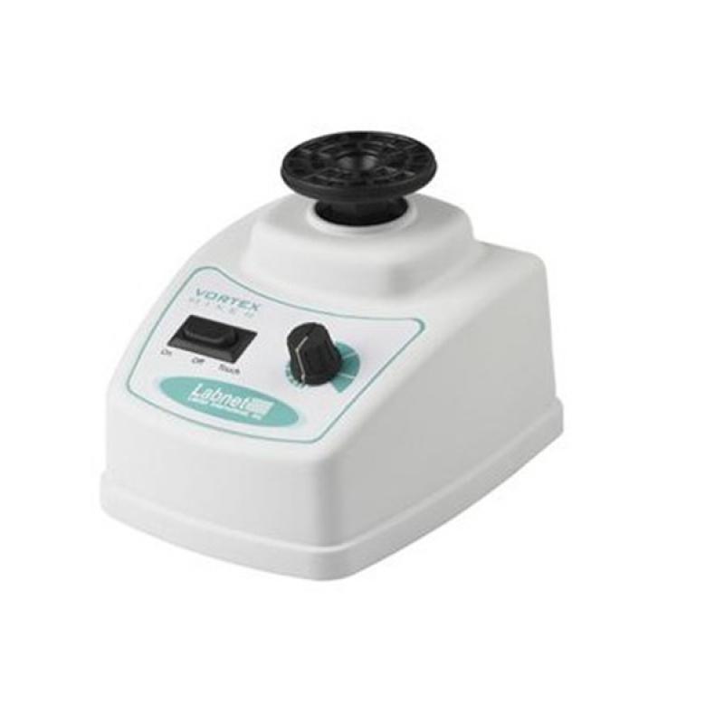 Labnet VX200微型漩涡混合仪0~2850转/分