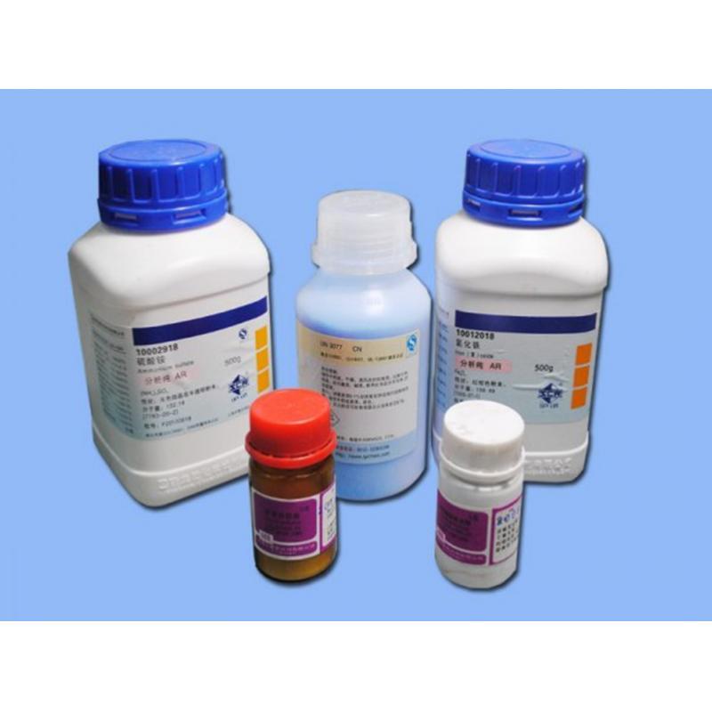 三氯乙酸 AR 500g