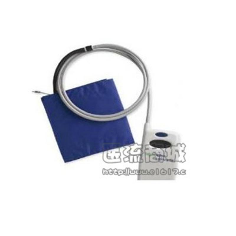 伟伦ABPM6100便携式动态血压监护仪 测量精度:±3mmHg 大充气压:300mmHg