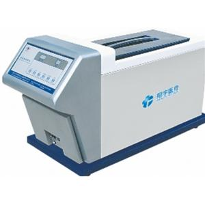 XYL-III电脑50升恒温电热蜡疗仪