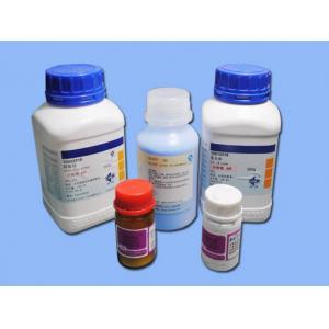 肝素锂 AR  1g