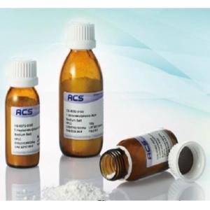 冰醋酸(冰乙酸) HPLC 1L